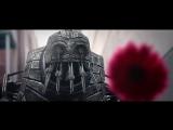 МЕХАНИЧЕСКАЯ ПОЛЗУЧЕСТЬ - Фантастика (Короткометражный фильм)