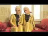 Incest_-_Golden_Girls_in_Shiny_Outfits