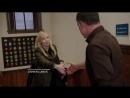 Полиция ЧикагоChicago P.D. (2014 - ...) ТВ-ролик (сезон 1, эпизод 6)
