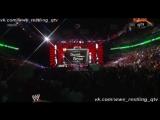 [WWE QTV]☆[Cамці-Савців.PPV[Money in the Bank]2012.QTV]☆[Міжнародна.Федерація.Рестлінга]Гроші В Банку]2012.QTV