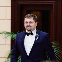 ВКонтакте Антон Ганжа фотографии