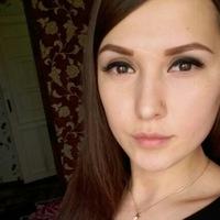 Юлия Зак