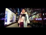 INESSA — Девочка-ночь  [1080p]