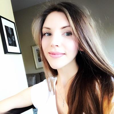 Ksenia Ryckman