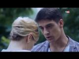 Интим не предлагать (2016) Мелодрама фильм