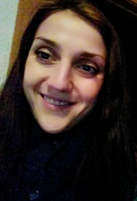 Анастасия Вульфсон