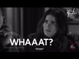 Промо #2: «Анатомия Грей» & 3x14/3x15 «Как избежать наказание за убийство» (русские субтитры)