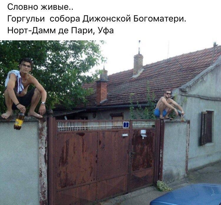Трое убитых, один тяжело ранен, - в ГУР Минобороны сообщили об очередных потерях ВС РФ на Донбассе - Цензор.НЕТ 8790
