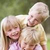 Лучший портал для родителей «Все о детях»