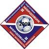 ФК Мордовия 2009