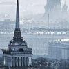 Интересные СОБЫТИЯ Санкт-Петербурга