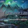 Love Chronicles 5: Beyond the Shadows Game