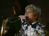 Песенка про меня - Алексей Глызин Видео