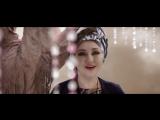Manzura va Iroda Dilroz - Mustahzod 2017 HD