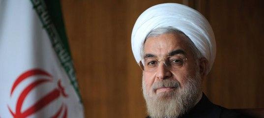 İran Yeni Cumhurbaşkanı Kim Oldu