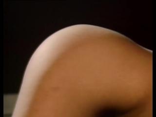 Колодец страсти / passion pit (39.5 le soir) / колодец страсти (1985) [retro, classic, all sex, blowjob, anal, group, hardcore,