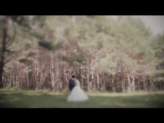 Wedding day - Batur & Catherine - preview