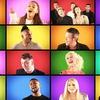 Vocal Club - вокальные занятия в Киеве