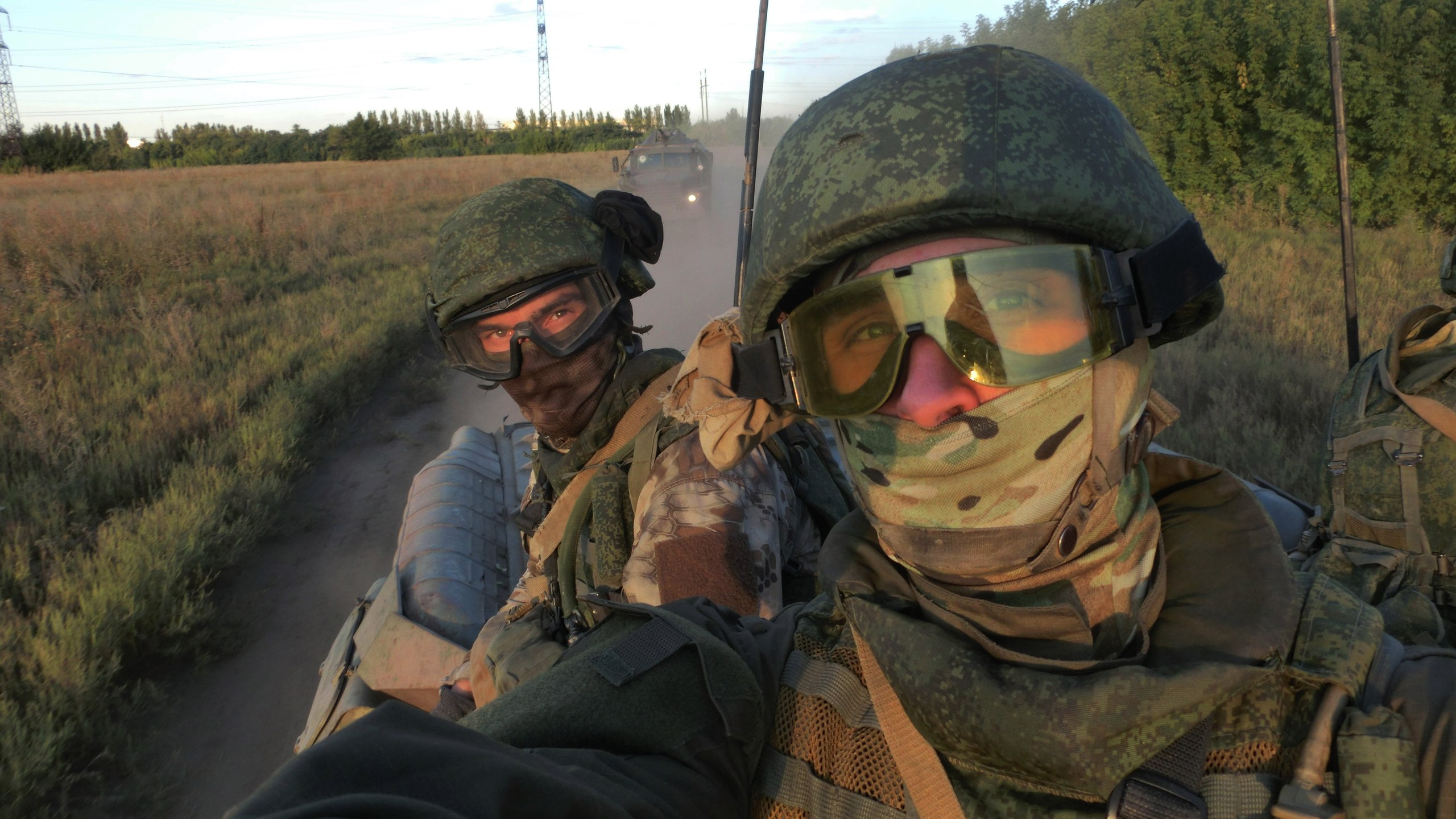 [BIZTPOL] Ukrajna - 1. - Page 3 DRS40kexJVM