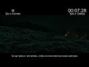 КиноГрехи_ Все проколы «Гарри Поттер и Дары Смерти_ Часть 2» чуть более, чем за 14 минуты