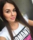 Алена Жукова фото #30