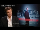 Colin Firth and the Sex-Symbol Cast of 'Tinker Tailor Soldier Spy'