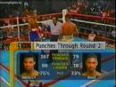 1998-06-27 Shane Mosley vs Wilfredo Ruiz (IBF Lightweight Title)