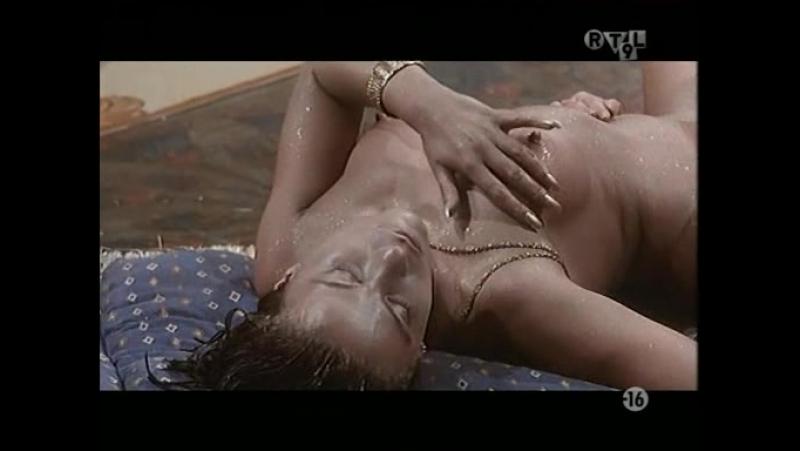 Джой среди Фараонов / Joy and the Pharaohs / Joy et Joan Chez les Pharaons (1993 )Франция, без перевода