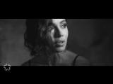 Маша Кольцова - Оставайся со мной  (Официальный Клип 2017)