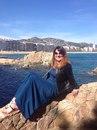 Анастасия Ситало. Фото №6