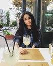 Татьяна Парфильева фото #39