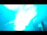 Rivero &amp REGGIO vs. Chuck Nash vs. Ian Carey feat. Michelle Shellers - Mental vs. Keep On Rising (Hardwell Mashup)