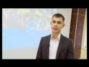 Красноярск Промо ролики UDS GAME на канале ТНТ UDSGame UDSGame UDSGameКрасноярск