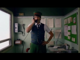 Come Together – a film directed by Wes Anderson starring Adrien Brody – HM