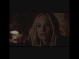 Caroline Forbes    Elena Gilbert  Rebekah Mikealson  Hayley Marshall  | the vampire diaries | the originals