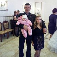 Юлия Спургяш