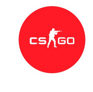 Отборочный Этап - CSGO - GIGA GAMES