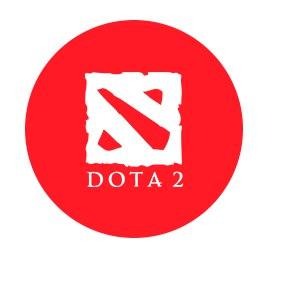 Отборочный Этап - DOTA 2 - GIGA GAMES