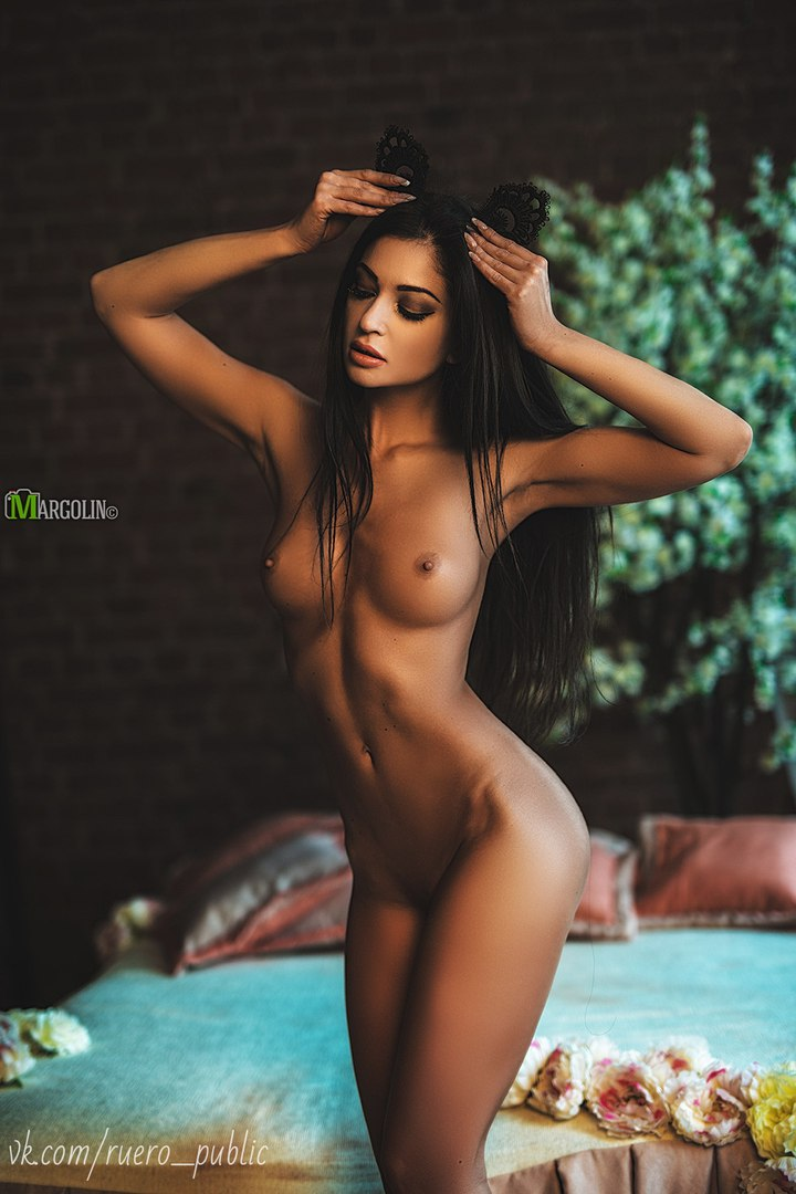 Shes bent over tied caramelz com