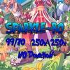 Sparkle Ragnarok Online \ Рагнарок онлайн