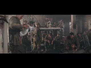 Фильм Брестская крепость (2010)