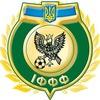 Івано-Франківська обласна федерація футболу
