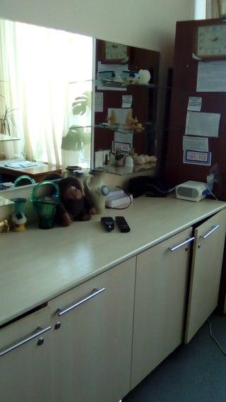 Частный пансионат для пожилых людей в новокузнецке дом пансионат для пожилых людей