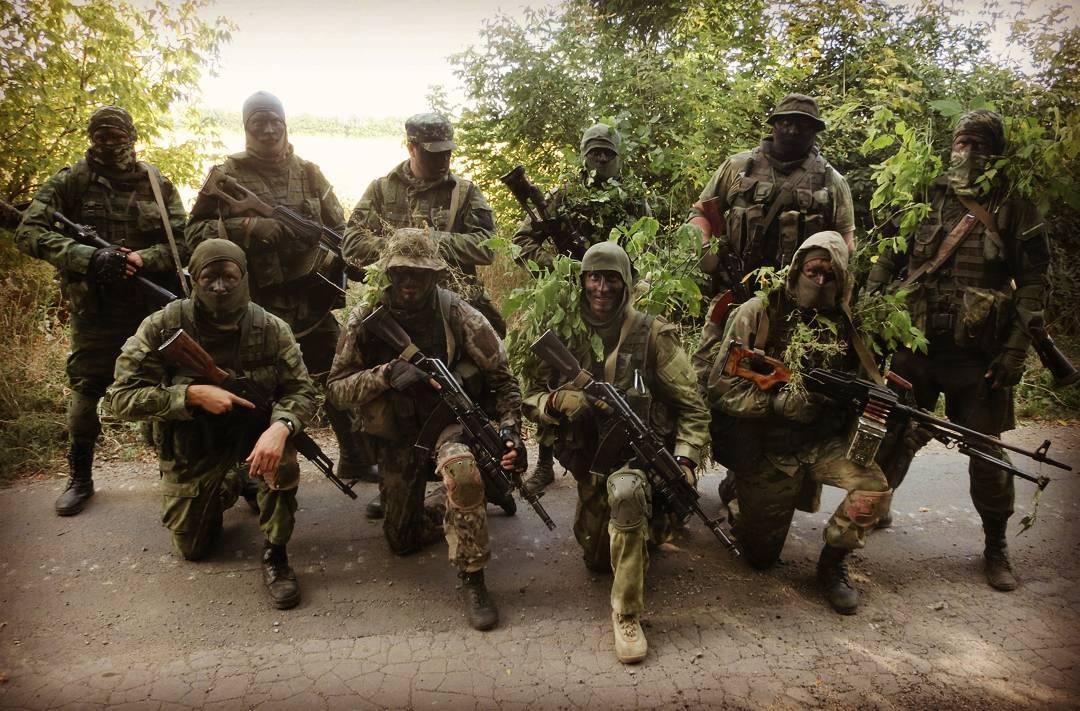 [BIZTPOL] Ukrajna - 1. - Page 3 RDCFY5-IsrM