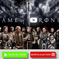 Игра престолов 6 сезон 10 серия в hd