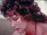 Глубокая глотка (Deep Throat, 1972)