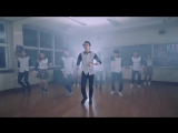 |MV| K-Tigers - 영웅 (Mozaix Mix)