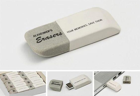 Печать на USB-флешках – технологии создания рекламных инструментов