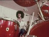 Grand Funk - Клип Were An American Band (original promo film, 1973)