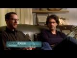Серьезный Человек  A Serious Man (2009) Фильм о Фильме  Съемки  История Создания (Часть 2)
